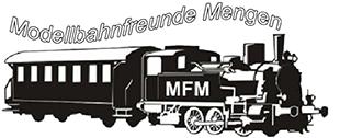 Modellbahnfreunde Mengen