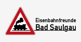 Eisenbahnfreunde Bad Saulgau e.V.
