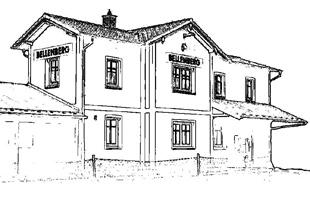Modellbauclub (MBC) Bellenberg e.V.
