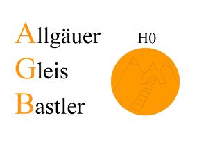 Allgäuer Gleisbastler